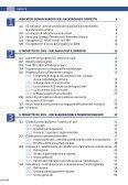 Indicatori Comuni Europei - Coordinamento Agende 21 Locali Italiane - Page 5
