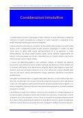 Documento preliminare - Autorità di Bacino dei fiumi dell'Alto Adriatico - Page 7