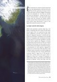 """La questione delle """"Curili"""" - Ministero della Difesa - Page 2"""