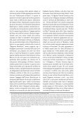 """La questione delle """"Curili"""" - Ministero della Difesa - Page 4"""