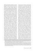 """La questione delle """"Curili"""" - Ministero della Difesa - Page 6"""