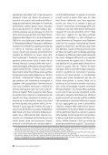 """La questione delle """"Curili"""" - Ministero della Difesa - Page 7"""