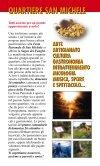 SAN MICHELE SAN MICHELE - Vignaioli Contrà Soarda - Page 3