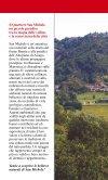 SAN MICHELE SAN MICHELE - Vignaioli Contrà Soarda - Page 4