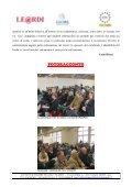 Progetto Geolab - Istituto Superiore Statale Leardi - Page 2