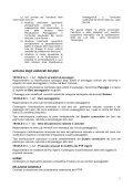 REGIONE LAZIO - Page 3