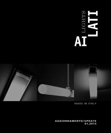 pdf catalogue - Zafferanoluce.com