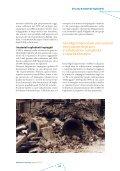 Ordigni esplosivi. Anche improvvisati possono fare stragi - Dexplo.net - Page 6