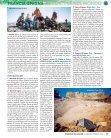 Francia-Spagna. La magia dei Pirenei - Viaggi Avventure nel mondo - Page 2