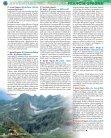 Francia-Spagna. La magia dei Pirenei - Viaggi Avventure nel mondo - Page 3