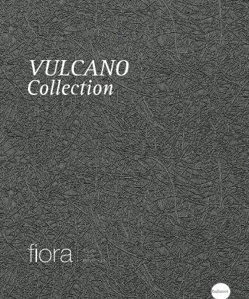 Scaricare catalogo - Fiora
