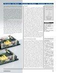 OLTRE LA TRADIZIONE - ESB - Page 2