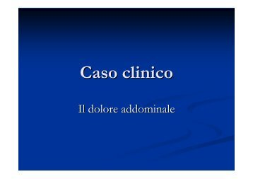 725KB - Centro Francesco Redi