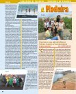 Islanda - Viaggi Avventure nel mondo - Page 2