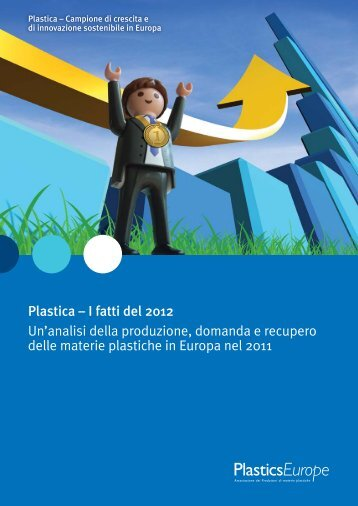 Scarica file - PlasticsEurope