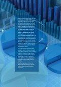 Scarica file - PlasticsEurope - Page 4