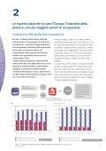 Scarica file - PlasticsEurope - Page 7