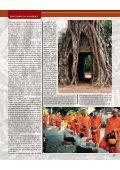 Il Laos non e'un posto...e' uno stato d'animo - Viaggi Avventure nel ... - Page 2