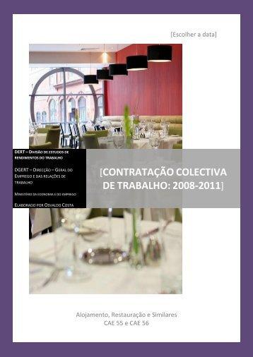 documento em formato pdf -1302KB - dgert