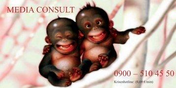 Krisenhotline- Postkarte für Unternehmer und Mitarbeiter - Wirtschaft ...
