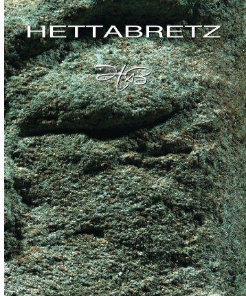 Hettabretz