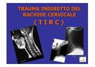 trauma cervicale.pdf - Infermieristica Rimini