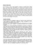 Pressbook - Fice - Page 6