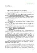 Um Apólogo - Unama - Page 2