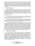 (l.) merrill na região de mandaguaçu-pr - Cesumar - Page 2