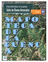 mapoteca - Educación Ambiental
