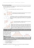 8. SIMILITUDINE - Matematicamente.it - Page 2