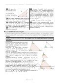 8. SIMILITUDINE - Matematicamente.it - Page 3