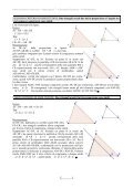 8. SIMILITUDINE - Matematicamente.it - Page 4