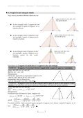 8. SIMILITUDINE - Matematicamente.it - Page 5