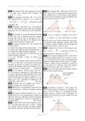 8. SIMILITUDINE - Matematicamente.it - Page 7
