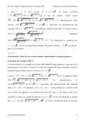 x - Matematicamente.it - Page 7