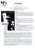 IO E L'ALTRO - Cineformica.org - Page 2