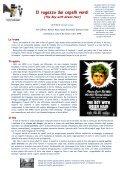 IO E L'ALTRO - Cineformica.org - Page 5
