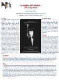 IO E L'ALTRO - Cineformica.org - Page 6