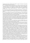 La chirurgia di revisione di stapedoplastica. - Orlpisa.It - Page 2