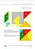 Polígonos, perímetros y áreas - Edu365.cat - Page 3