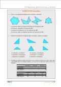Polígonos, perímetros y áreas - Edu365.cat - Page 5