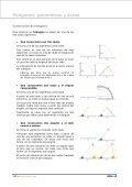 Polígonos, perímetros y áreas - Edu365.cat - Page 6