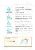 Polígonos, perímetros y áreas - Edu365.cat - Page 7