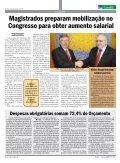9 - Câmara dos Deputados - Page 3
