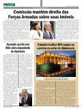 9 - Câmara dos Deputados - Page 4