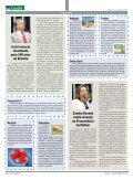 9 - Câmara dos Deputados - Page 6