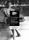 Portalegre do Brasil_História e ... - CCHLA/UFRN - Page 2