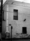 Portalegre do Brasil_História e ... - CCHLA/UFRN - Page 3