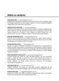 Portalegre do Brasil_História e ... - CCHLA/UFRN - Page 7